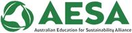 logo-AESA-dark-green21